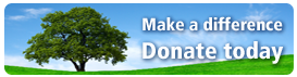 Make a difference. Donate today.