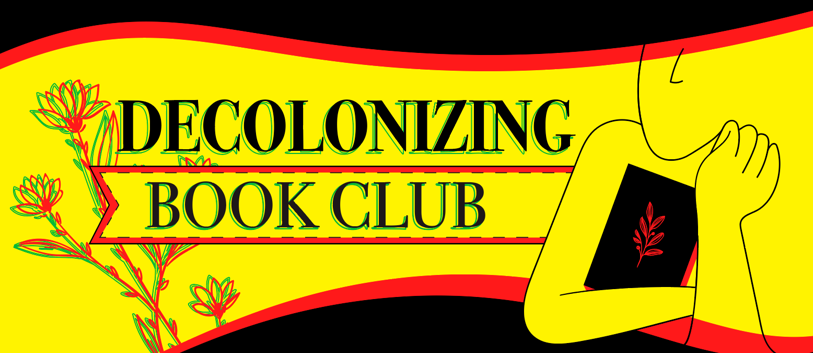 decolonizing_book_club_image.png