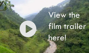 Green Rights film trailer