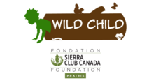Wild Child Edmonton Supports the Community with Distance Learning